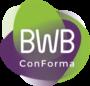 BWB Conforma