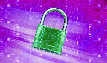 anteprima-tutela-privacy-gdr
