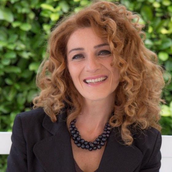 Romina Bilardo - BWB ConForma