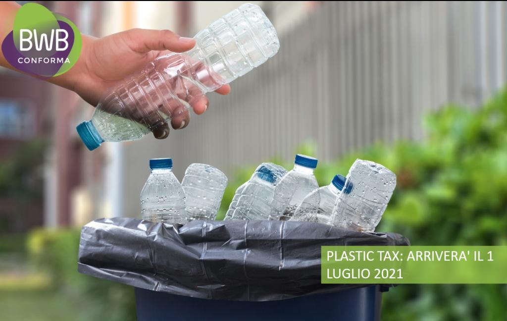 """img src=""""plastic tax"""" alt="""""""">"""